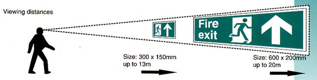 Safety Signs Uk Compliant Health Amp Safety Products