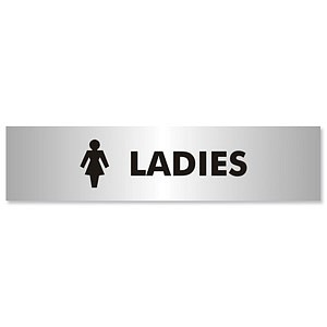 Ladies-Sign-Aluminium-Effect-Acrylic.jpg
